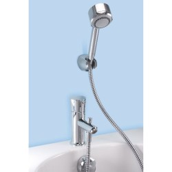 DiscoveryMonobloc Bath Shower Mixer Discovery Monobloc